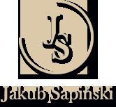 Jakub Sapiński - Kancelaria Adwokacka -  Przasnyska 11/73 Warszawa